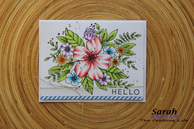 TheCraftingLife_Concord-and-9th-Spring_Hello-Lovely_Blue